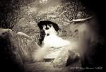 _The wedding of Anton & Irina0170