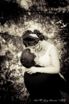 _The wedding of Anton & Irina0187
