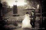 _The wedding of Anton & Irina0202
