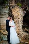 _The wedding of Anton & Irina0548