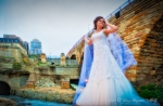 _The wedding of Anton & Irina0562