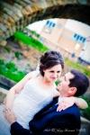 _The wedding of Anton & Irina0570