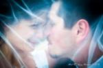 _The wedding of Anton & Irina0575