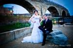 _The wedding of Anton & Irina0578