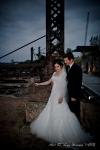 _The wedding of Anton & Irina0581