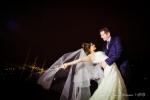 _The wedding of Anton & Irina0589