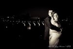 _The wedding of Anton & Irina0592
