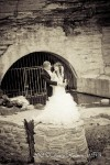 _The Wedding Of Andrei and Lilia00382