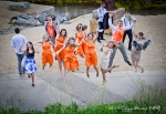 _The Wedding Of Andrei and Lilia00411