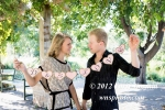 Engagement Photograpns071