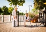 Engagement Photograpns151